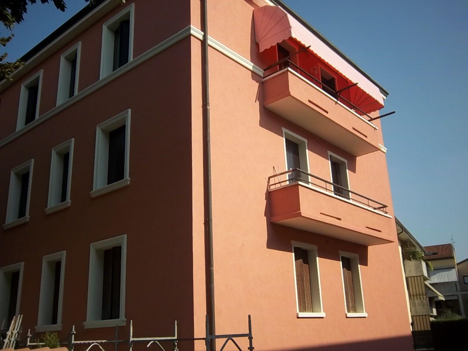 reputable site 54aae 13468 pittura-05-cappotto-esterno-palazzo-verona-3.jpg